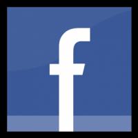 Photo of الفيسبوك في نسخته الجديدة 3.3.3