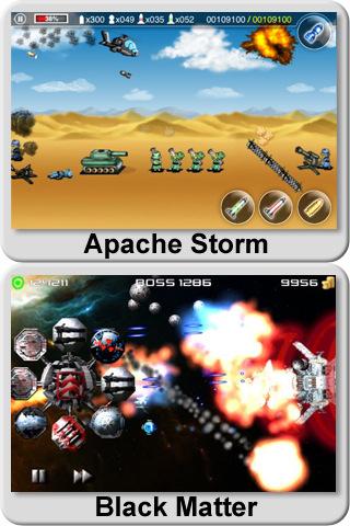 مجانا لبعض الوقت - AppConvoy Action Pack