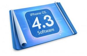 نظام التشغيل 4.3
