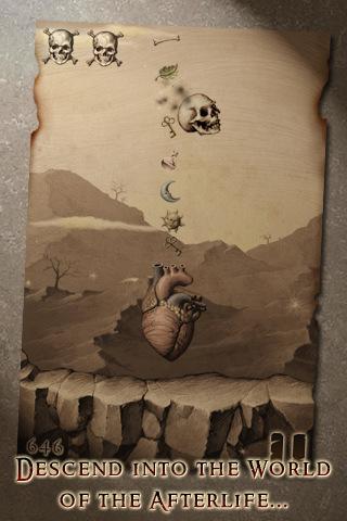 Photo of DeathFall – لعبة الموت !!