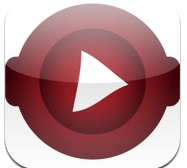 Photo of VideoBrowser – شاهد الفيديو اثناء تصفحك مواقع الانترنت