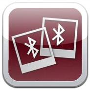 Photo of Bluetooth Foto Transfer – ارسل صور بواسطة البلوتوث