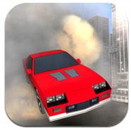 Photo of Drive or Die – لعبة جديدة في الاب ستور