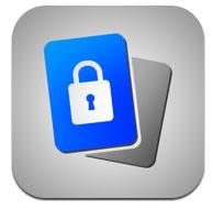 Create a awesome lock screen