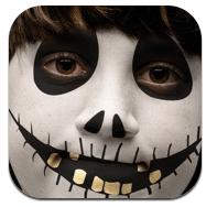 Photo of Kid Face – رسومات على الوجوه للاطفال بأشكال خرافية – مجاني