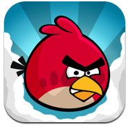 Photo of Angry Birds – تمت ترقيته الى نسخة جديدة