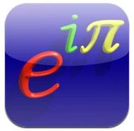 Photo of iSymAlgebra – حاسب علم الرياضيات متطور ويحل المعادلات