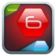 Photo of Symbol6 Redux – لعبة الغاز حديثة، مجانا لفترة محدودة