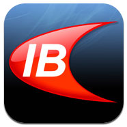 Photo of IBackup – نسخ احتياطية ومشاركة ملفات ومجانا