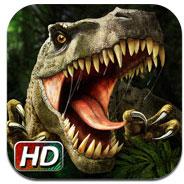 Photo of Dinosaur Hunter – اصطياد الديناصورات، مجانا لوقت محدود