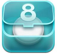Photo of Pillboxie – تطبيق هام يذكركم بموعد تناول الدواء