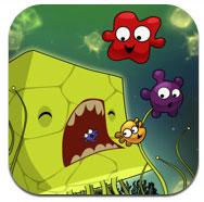 Photo of The Greedy Sponge – مجانا لبعض الوقت