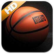 iBasket Pro HD - العبوا كرة السلة