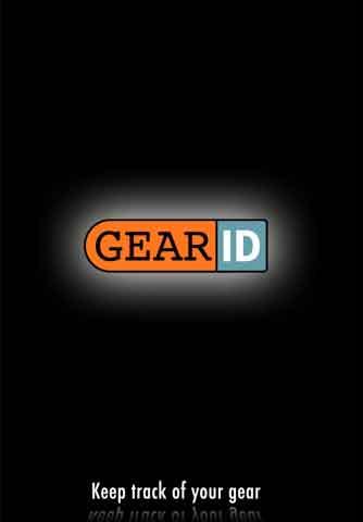 GearID