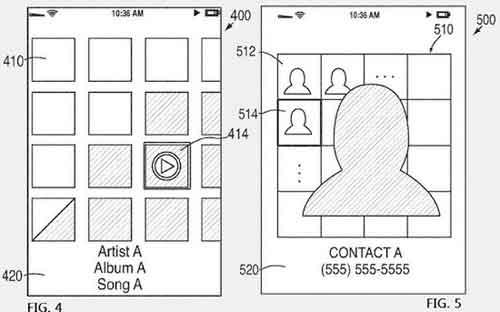 هل هذه ادوات التحكم الجديدة لنظام التشغيل 5 iOS ؟