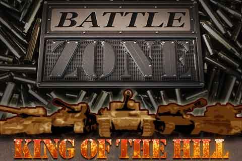 ملك الجحيم – أفضل لعبة لمعركة الدبابات