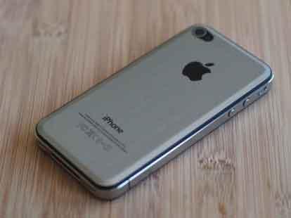 Photo of عاجل: تفاصيل الجهاز الجديد الايفون 5