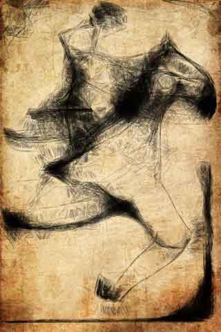 رسم: خالد