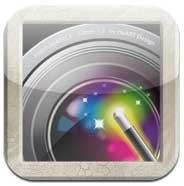 Photo of جديد في المتجر: تطبيق MagicPortrait لإعداد الفيديوهات