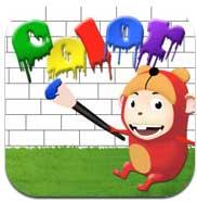 Photo of Color Wall – تطبيق تلوين الصور للاطفال، مجانا لوقت محدود