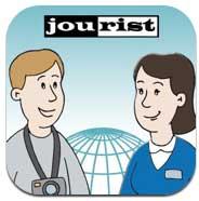 Photo of تطبيق مترجم السفر للمسافر بانحاء العالم، اترك تعقيبك وربما تفوز به مجانا