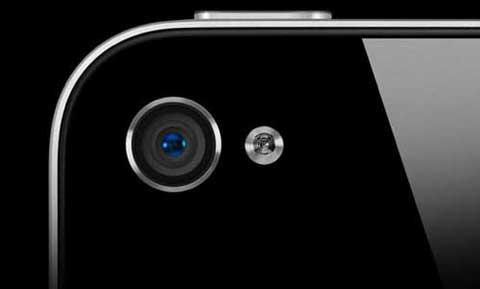 هل ستعيق مصانع Sony موعد ظهور الايفون 5 ؟
