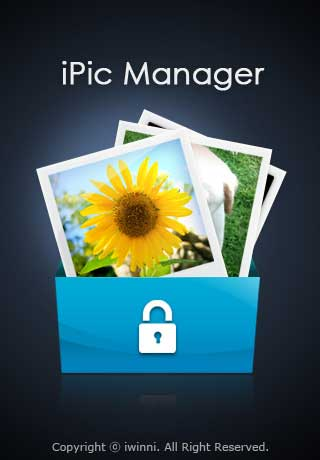 iPic Manager