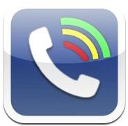 Photo of PhoneXL – أدوات ووظائف جديدة لاستخدام الهاتف، مجانا