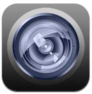 Photo of Camera FX – تطبيق لمؤثرات رائعة للكاميرا، مجانا لوقت محدود