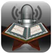 Photo of استمع للقرآن الكريم عبر تطبيق تي في القرآن مجانا