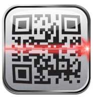 Photo of تطبيق Scan يقرأ البار كود مباشرة للايفون والايباد ومجانا