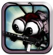 Photo of نسخة جديدة من اللعبة المعروفة Bug Heroes ، مجانا لوقت محدود