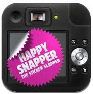 Photo of Happy Snapper – مؤثرات مرحة على الصور، مجانا لوقت محدود