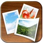 Photo of تطبيق Instapic – لمزج الصور وصنع صورة واحدة، مجانا لوقت محدود
