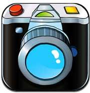 Photo of تطبيق Cartoonatic – يحول الصور ومقاطع الفيديو الى رسومية رائعة، مجانا