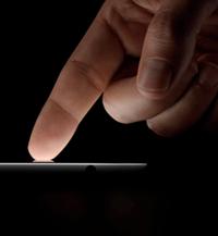 الكشف عن إعلان تجاري جديد لجهاز الايباد 2
