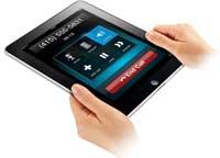 phoneitipad - تحويل الايباد الى هاتف