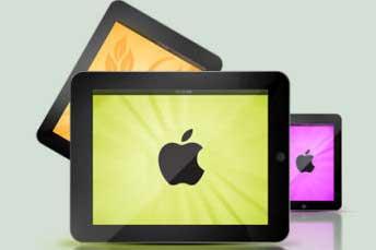 Photo of 5 تطبيقات مفيدة وهامة يفتقر إليها جهاز الايباد، لا تترددوا بالتنزيل