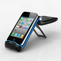 Photo of تقرير: الأيفون يمكنه أن يفعل اكثر بكثير مما يفعله مجرد هاتف