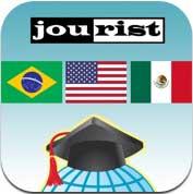 أسماء الفائزين بالتطبيقات المميزة لتعليم اللغات