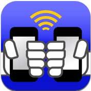 Photo of تطبيق Bump لتبادل الأرقام والبيانات بصورة سهلة، مجانا