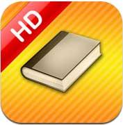 Photo of تطبيق PerfectReader لقراءة ملفات وكتب بصيغة ال-PDF، مجانا