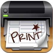 صورة تطبيق PopPrint للطباعة اللاسلكية من صور وملصقات والمزيد