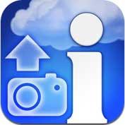 Photo of جديد في الاب ستور: تطبيق iLoader لرفع الفيديوهات بسهولة للفيسبوك