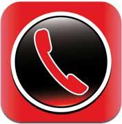 Photo of تطبيق Mobile Calls لتحديد زمن المكالمات الهاتفية، مجانا لوقت محدود