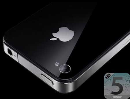 شائعة: نظام التشغيل iOS5 سيظهر مع ظهور الايفون القادم