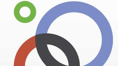 خدمة +Google