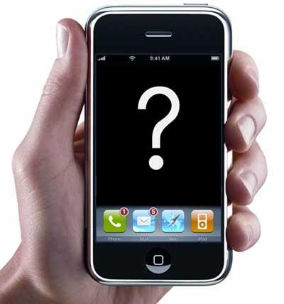 توقعات: ابل ستطرح جهاز ايفون بسعر رخيص