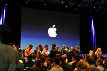 صورة من داخل المؤتمر