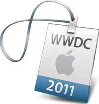 ابل: سنكشف اثناء المؤتمر المطورين عن تحديثات لنظام التشغيل iOS